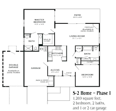 minimum 2 car garage size garage sizes 2 car average 2 car garage size average bedroom
