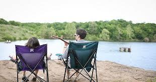 12 Best Camping <b>Chairs</b> 2020 | The Strategist | New York Magazine