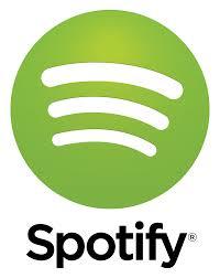 Datei:Spotify logo 2013–2015.svg – Wikipedia