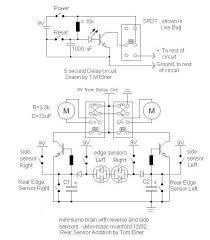 variac wiring diagram images arduino bluetooth module further dual motor esc wiring moreover
