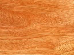 what color is mahogany furniture. Color Of Mahogany Wood Best For Furniture . What Is I