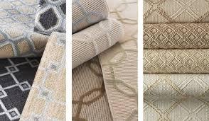 patterned_wool_carpet.jpg. Wool Carpet