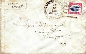 how many stamps for a letter sc7qozev