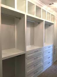 impressing make your own closet in elegant build of sophisticated design storage sliding doors build your own