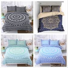 6 bohemian styles twin king size bedding sets deep pocket bed sheets queen bedding sets king size comforter set comforter queen duvet cover sizes from