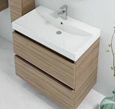 Sanitari Bagno sanitari bagno offerte : Mobili Bagno Moderni Online da 80cm - Guarda Offerte | Kamalu Bagno