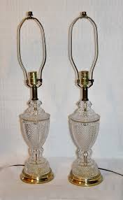 lamp stiffel lamp shades cleaning brass lamps and polishing replacement powerful pictures 57