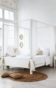 Solid Timber Bedroom Suites 17 Best Images About A W 2015 Bedroom Design Trends On Pinterest