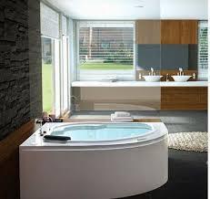 fusion 140x140x45 jwp wht gmi140cxcs bath room fitting