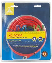 jl audio 10w3 wiring diagram wiring diagram jl audio header support tutorials tutorial wiring dual 10w3 diagram digital source