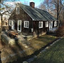 home for sharon ct eh elyse harney real estate sharon hillside cottage
