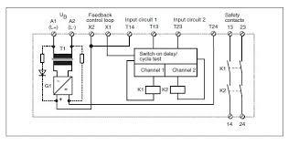 p1hz 2v pilz safety relays original supply us 157 00 236 00 diagrams