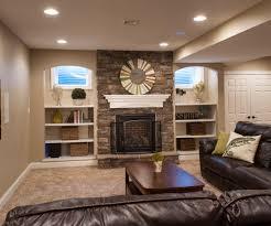 basement remodeling chicago. Modren Chicago Basement Home Remodeling Ideas Basements Foxbuilt  Inside Chicago