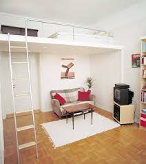 compact furniture for small living. ideas for small apartments from compact living furniture r