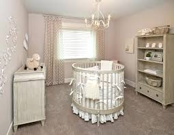 chandelier for baby room baby nursery baby nursery chandelier nursery chandelier boy outstanding baby nursery chandelier