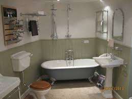 Traditional bathrooms be equipped classic bathroom ideas be equipped