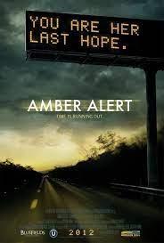 Amber Alert (2012) - IMDb