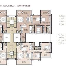 Apartment Building Plans Design Awesome Design Inspiration