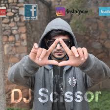 Scissor Best Edm Mashup Mix 2018 Festival Remix New Chart