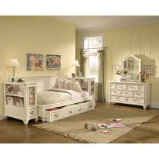 beautiful ikea girls bedroom. Drop Dead Gorgeous Bedroom Design Using Full Size Ikea Daybed Frame : Archaic Vintage Girl Beautiful Girls E