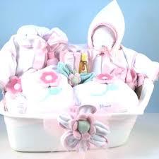 babies bathroom decor girl bathroom accessories baby girl bath gift set baby baby bath decor baby