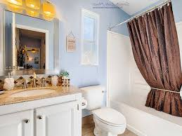 quick harry potter bathroom accessories glamorous 26 in interior