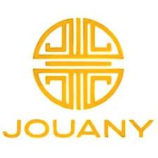 Парфюмерия <b>Jouany Perfumes</b> в Москве, цены: купить элитный ...