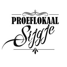 Proeflokaal Sijgje Voorburg публикации Facebook