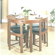 round glass kitchen table small and chairs ikea tabl