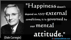 Dale Carnegie Quotes Fascinating Dale Carnegie Quotes Archives Embellished Minds