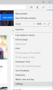 How to Change Your Default Search Engine in Chrome, Edge, Firefox ...