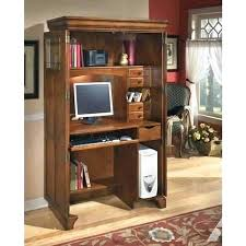 home office armoire. Home Office Armoire Desk R