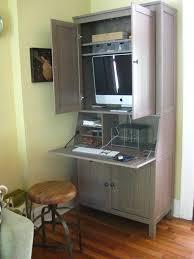 office cupboards ikea. Computer Armoire Desk Ikea For Simple Workplace Design And Modern Office Furniture Cupboards R