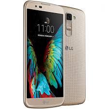 lg k10 gold t mobile. lg k10 gold t mobile m