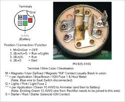 omniblend pro wp content uploads 2018 07 ignition 1956 chevy belair ignition switch wiring diagram 1956 Chevy Ignition Switch Wiring Diagram #21