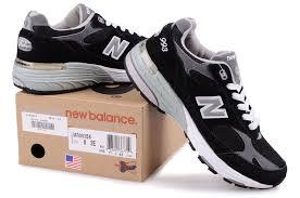new balance outlet online. new balance m993bk black grey, outlet online,new factory store, online