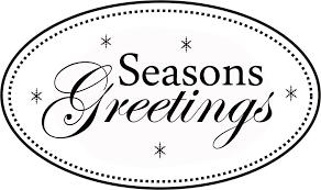seasons greetings clip art black and white. Unique Art Free Seasons Greetings Clipart Seasonu0026Greetings Intended Clip Art Black And White E