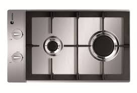 10 Easy Pieces Compact Cooking Appliances Remodelista Pertaining To