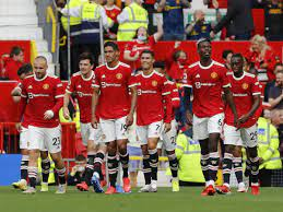 Preview: Young Boys vs. Manchester United - prediction, team