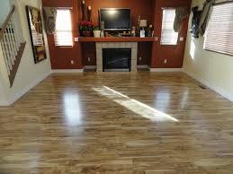 House Floor Tiles Design Endearing Floor Ideas For Living Room On - Livingroom tiles