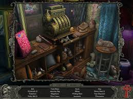 Two hidden object games sharing the theme of monsters and people's interactions with them. Amazon Com Hidden Mysteries Vampire Secrets Video Games