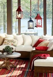 Lake Cabin Decorating 28 Best Lake House Decor Images On Pinterest Home Lake Houses