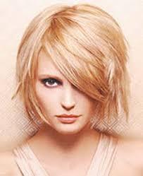 Střihy A účesy 2019 Učesy 2009 Krátké Vlasy A Patka Přes Oko