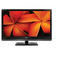 haier 22 inch led tv. haier full hd 1080p 22 inches led tv (le22p600) inch led tv u