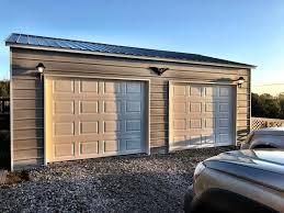 Garage Door beez garage door services pictures : 1850 Monroe St, Sweetwater, TN 37874 MLS# 1020550 - Movoto.com