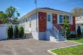 Costco Oceanside Ny 3368 Elliott Blvd Oceanside Ny 11572 Mls 2853820 Redfin