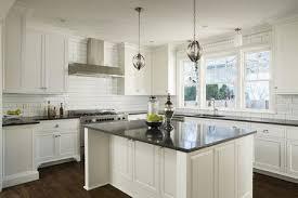 white cabinets. Wonderful White To White Cabinets K