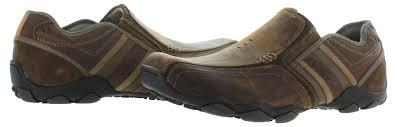 skechers for men. skechers-men-039-s-slip-on-casual-loafers- skechers for men