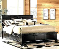 california king bed frame with storage precious california king bed wood frame m4891624 cal king wood