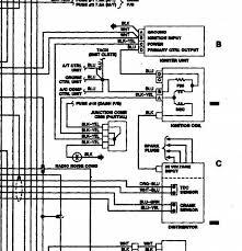 b16 wiring harness diagram Honda B16 Wiring Harness honda h23a wiring diagram download home design ideas honda b16 wiring harness